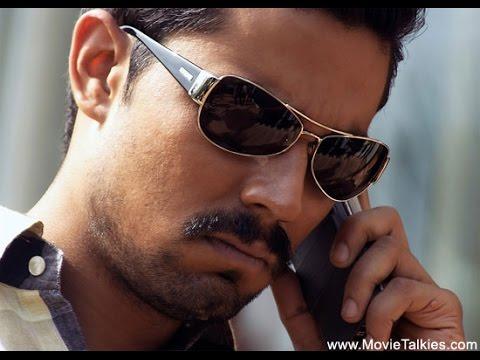 Hindi movie Risk 2007