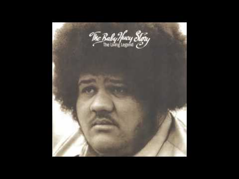 Baby Huey - Hard Times (1971)
