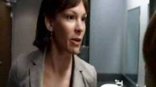 Six Feet Under - Claire Fisher - Not Drunk
