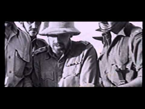 Flying Tigers: Movie Trailer