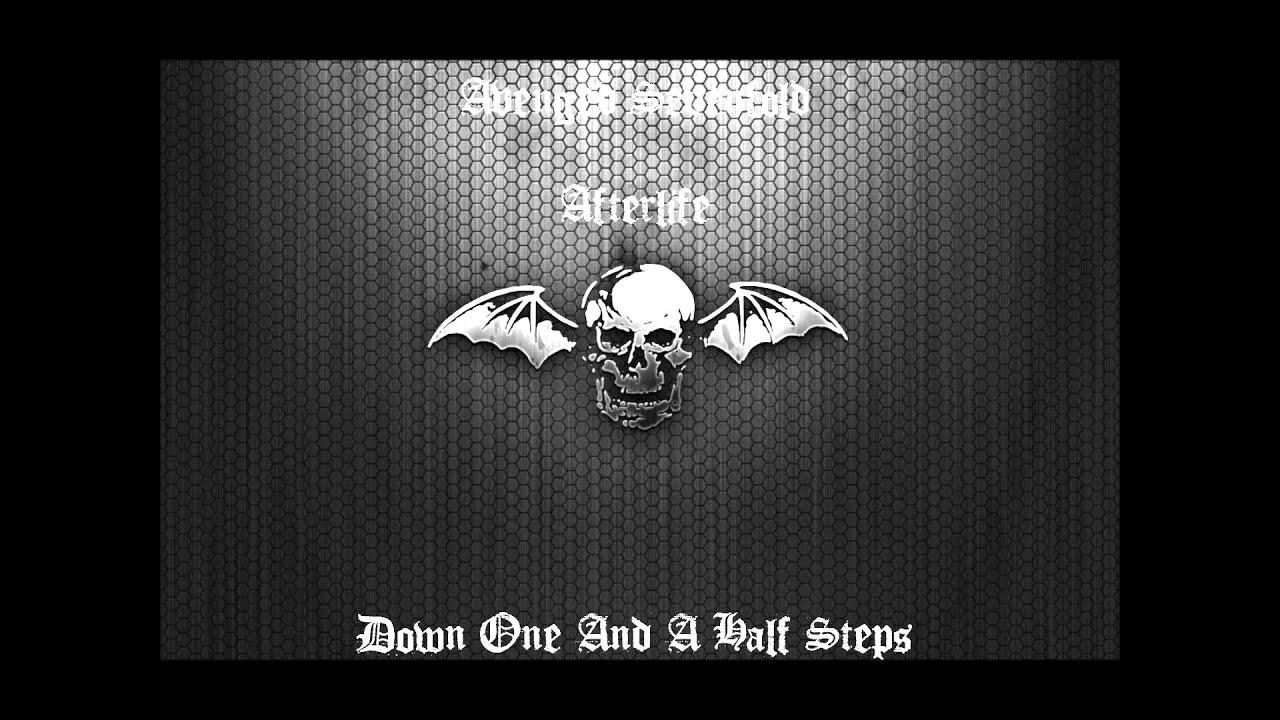 Avenged Sevenfold - Gunslinger (Dual Guitar Cover) - YouTube