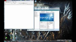[How To]Hack in Crossfire with Download Link 11.2.2011