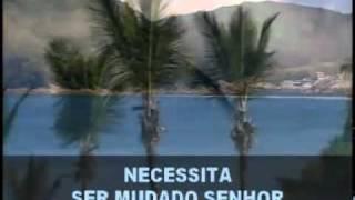 Vídeo 196 de Harpa Cristã