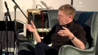 How It Is, Miroslaw Balka, Anja Rubik