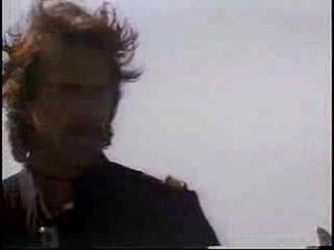 Dances.with.wolves.(1990)_TRAILER Video