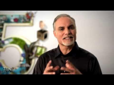 hqdefault WATCH | Adobe CS5 Global Online