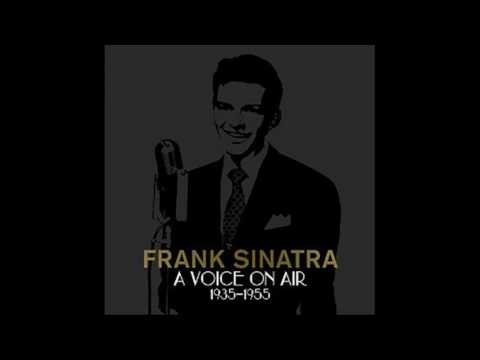 Frank Sinatra - Accentuate The Positive