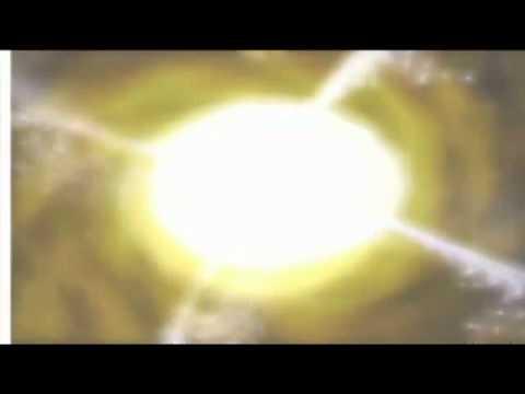 Ian McCormick - Death, Hell, Heaven and Back Again