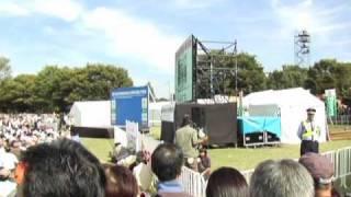 帝京大学駅伝競走部「密着!箱根駅伝予選会」
