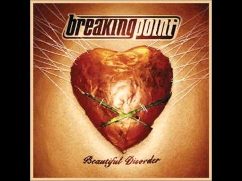 Breaking Point - Show Me A Sign