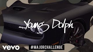 Young Dolph - Major Challenge Invitation (#MajorChallenge)
