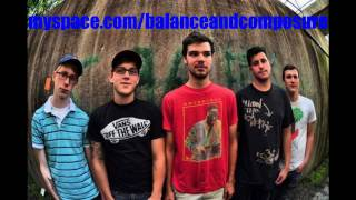 Watch Balance  Composure Waiting Thinking Giving Up video