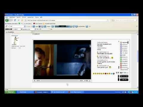 www.kabel1 spiele.de