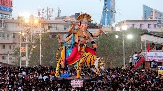download lagu Gajanana Ganaraya - Tribute To Bappa Ankit Patel gratis