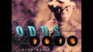 Watch Odds Radios Of Heaven video