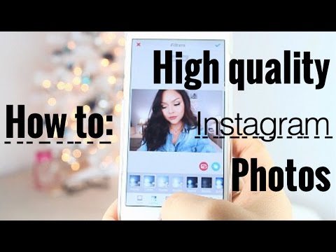 How to take Professional Looking photos for Instagram | Tips & Favorite Apps @Gabybaggg