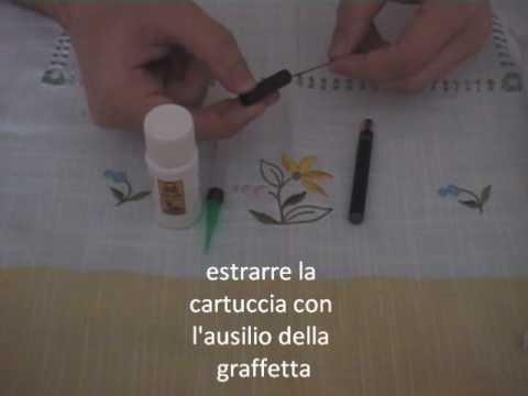 Sigaretta Elettronica Life Sigaretta Elettronica Evo