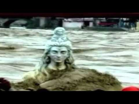Sad Songs That Make You Cry Hindi 2013 Hits Music For Indian Bollywood Uttarakhand Flood Video New video