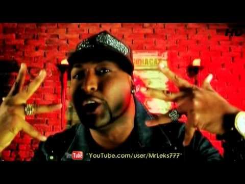 Reanimator feat. Big Daddi & Vanilla Ice Ice Ice Baby (Salsa) retronew