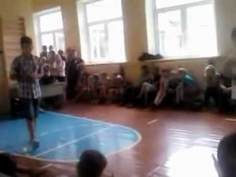 Magosha Vs хз.mp4 video