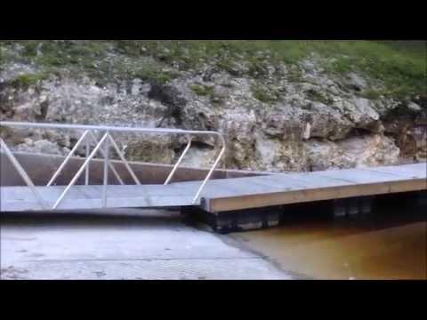 Cr 751 :: VideoLike