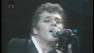 Watch Ian Dury  The Blockheads Sweet Gene Vincent video