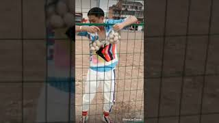 Funny Video Chinese People Viral Fun ||Funny Vines Video ||Full HD 1440p