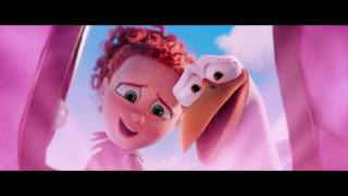 Storks | Officiële trailer 3 | NL gesproken | 28 september 2016