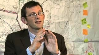 Rob Hopkins, Transition Network