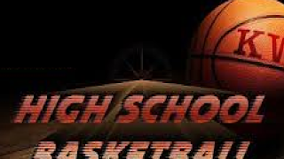 Baystate Academy vs Pioneer Valley Christian - Highscholl Basketball 2019 | Live Stream