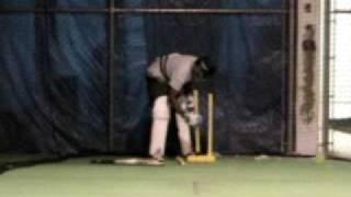 Ramesh Practice Part 1