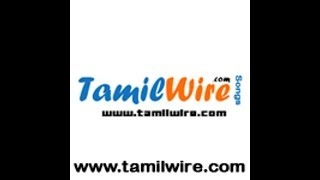 How to download Tamil mp3 songs in your android mobile phones on  tamiltunes.com in tamil