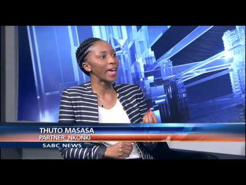 Exxaro, Standard Bank and Sasol have the best: Nkonki: Nkonki