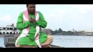 Lal Miah   Ogo Doyal Tumi Bine   YouTube