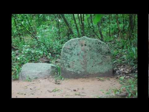Buddhism Sri Lanka - Hidden Treasures of Sri Lankan Buddhist Part 2