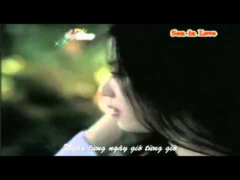 Love Paradise video