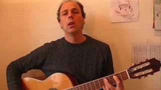 Watch Heinz Rudolf Kunze Kinderlied video