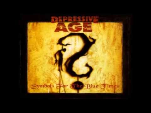 Depressive Age - We Hate Happy Ends