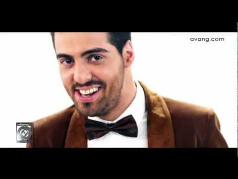 Saeed Kermani - Vaghti Hasti OFFICIAL VIDEO HD