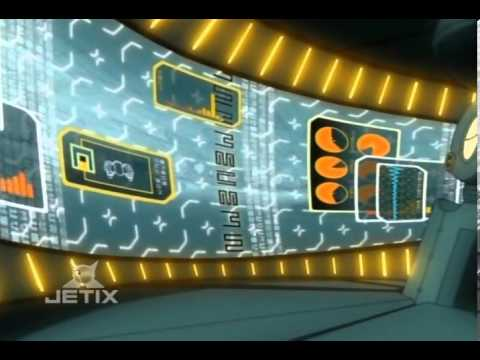 Oban Star-racers E17 - Optimised Like Ondai video
