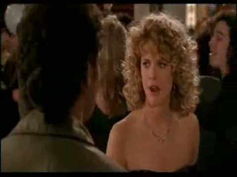when harry met sally happy end youtube. Black Bedroom Furniture Sets. Home Design Ideas