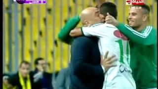 الهدف-الأول-للمصري-بقدم-أحمد-ياسر-في-الأهلي