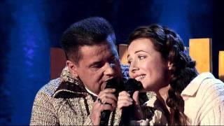 Николай Расторгуев и Екатерина Гусева - Долго