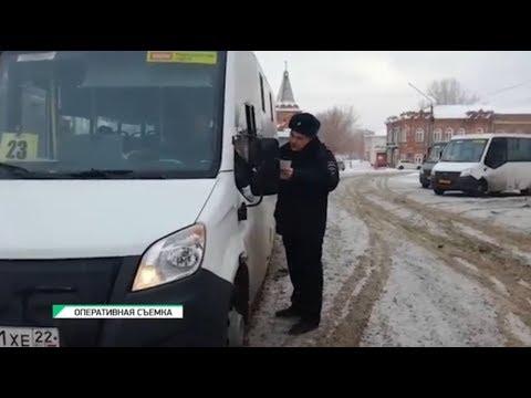 Советское телевидение. ГОСТЕЛЕРАДИОФОНД России