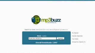 download lagu Mp3buzz - Download Free Music - Mp3 Search Engine gratis