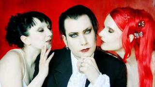 Watch Blutengel Night Of Sin video