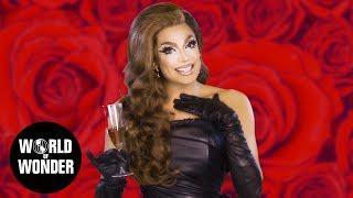 La Vida De Valentina: Seduction