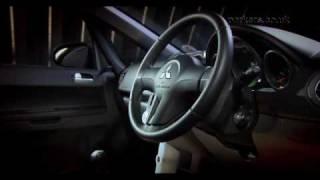 Mitsubishi Colt review   Parkers