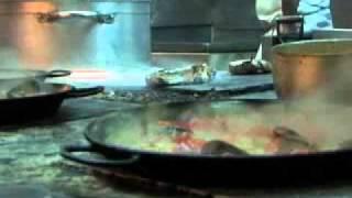 Restaurante Los Caracoles - Barcelona - Casa Bofarull 1835