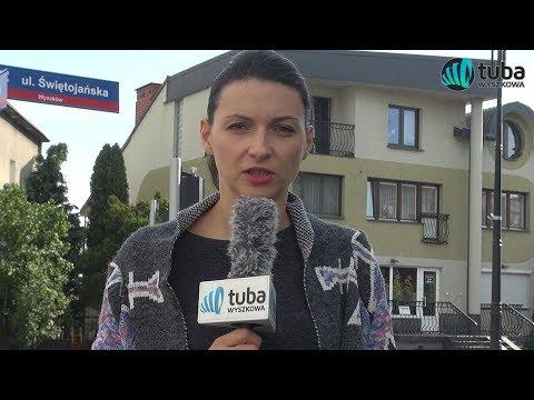 Flesz Tygodnia wyd. 37/2017